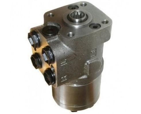 Насос-дозатор HKUQ 200/500/4-MX/3 (гидроруль)