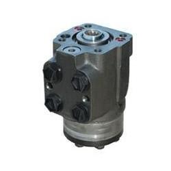 Насос-дозатор ХТЗ-17221, Т-156, Т-150 STX ON 400 M (рекомендовано ХТЗ) (Италия)