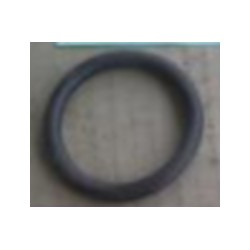 Кольцо уплотнительное малое А11.00.103 опорного катка (резина)