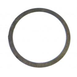 Кольцо уплотнения А11.00.104 шайбы катка