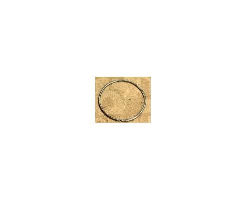 Кольцо уплотнения А11.00.106