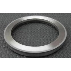 Кольцо уплотнительное А11.00.107 в корпус уплотнения каретки (сталь)