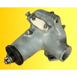 Насос водяной 60-13002.11 СМД (Реставр)