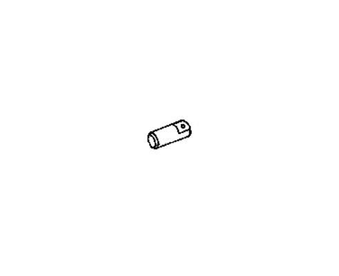 Палец 081.27.00.625
