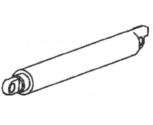 Гидроцилиндр 142.09.72.030