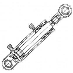 Гидроцилиндр ЕДЦГ 037.000-02
