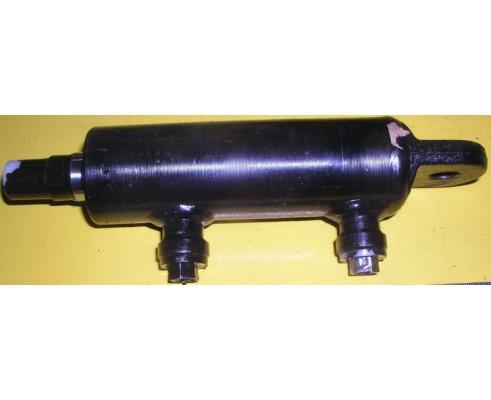 Гидроцилиндр ЕДЦГ 037.000-11