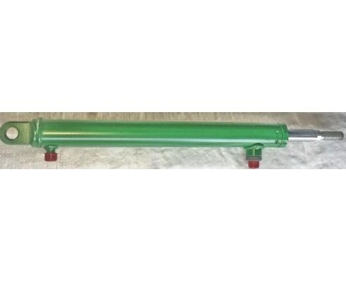 Гидроцилиндр ЕДЦГ 045.000-02