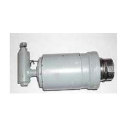 Гидроцилиндр ЕДЦГ 062.000