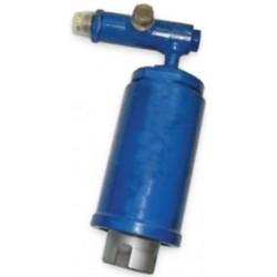 Гидроцилиндр ЕДЦГ 063.000