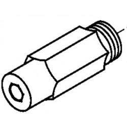 Клапан компенсатор 86021328