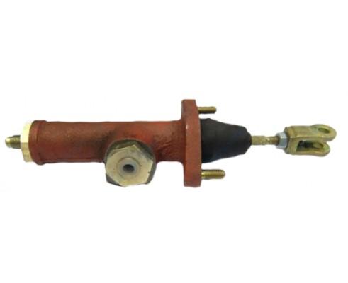 Гидроцилиндр ЕДЦГ 073.000-02