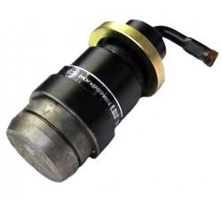 Гидроцилиндр ЕДЦГ 098.000-05