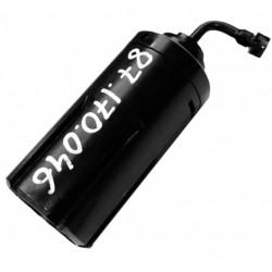 Гидроцилиндр ЕДЦГ 118.000-02