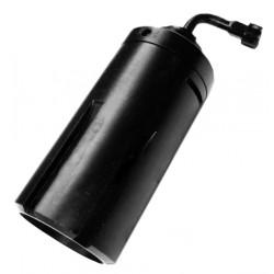 Гидроцилиндр ЕДЦГ 118.000-04Р