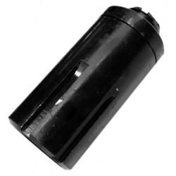 Гидроцилиндр ЕДЦГ 118.000-06Р
