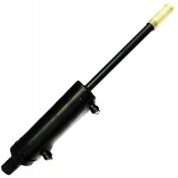 Гидроцилиндр ЕДЦГ 123.000-01