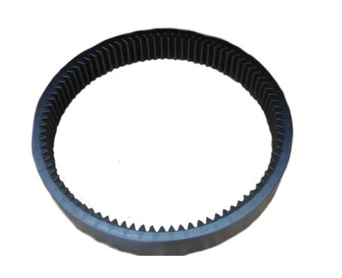 Зубчатое кольцо 90т 86010576