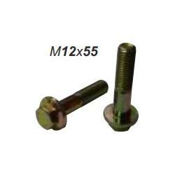 Болт М12*55