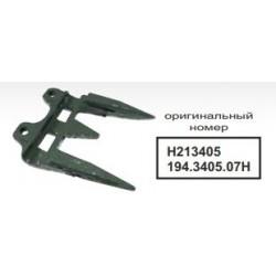 Палец-H213405DH LSL