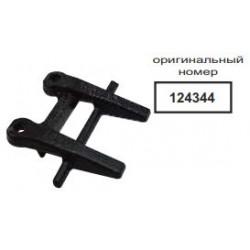 Верхняя часть пальца MD 124344DH