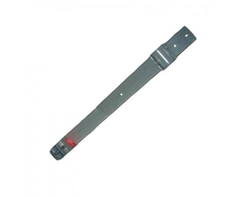 3518060-18110В - Направляющая цепи транспортера