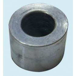 Дистанционная шпуля 14,5 мм - 10673