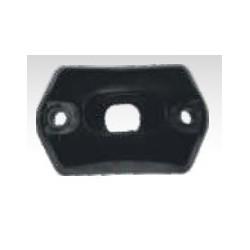 Глазок пальца шнека JD - H168206