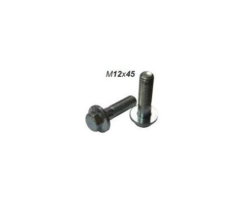 Болт М12*45 крепление головки привода 27мм - 10114