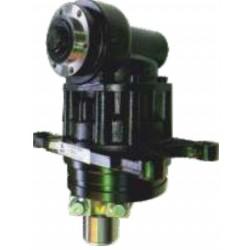 Привод косы Pro-Drive 85МVv GKF, с головкой привода 27 мм, без шкива - 14811.01
