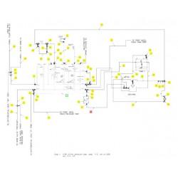 Рукав гидравлический -08fjx-081 - SX017005