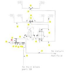 Адаптер -12fjic-06mjic - SX017010