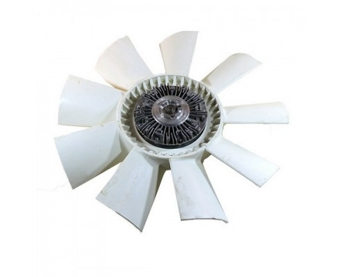 8.8805-1308012 - Вентилятор с вязкой муфтой