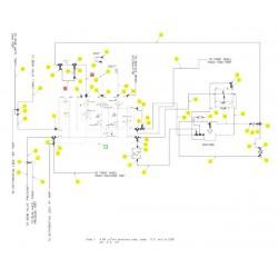 Рукав гидравлический -12 fjx-12 - SX017151
