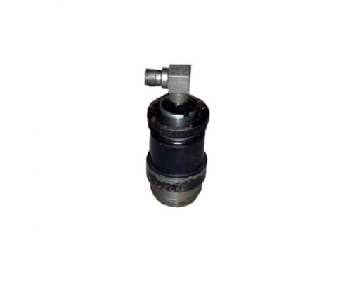 ГВ32 (ЦС 83000) - Гидроцилиндр