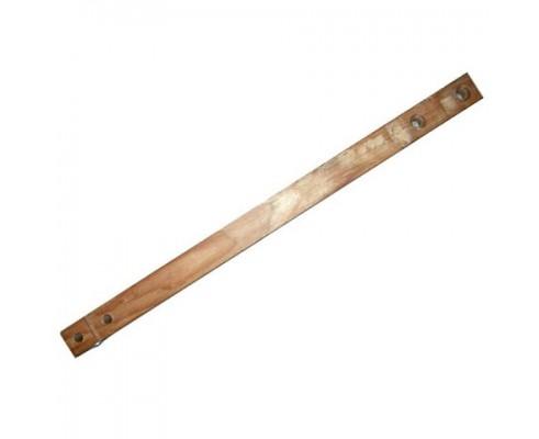 Н.069.01.030-04 - Шатун привода ножа в сборе