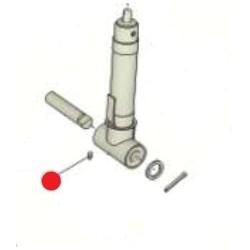Масленка - 1,2Ц6Хр