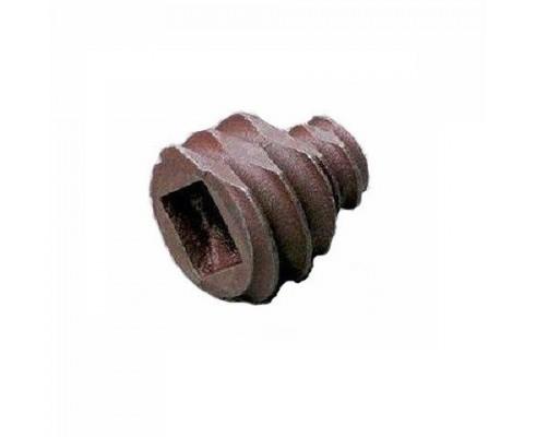 3518050-11045А - Пробка двойная пружины уравновешивания