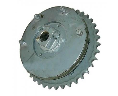 3518050-12040В - Устройство предохранительное шнека