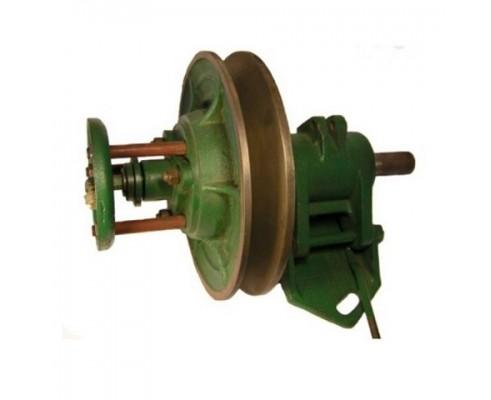 3518050-12060Б - Шкив вариатора нижний