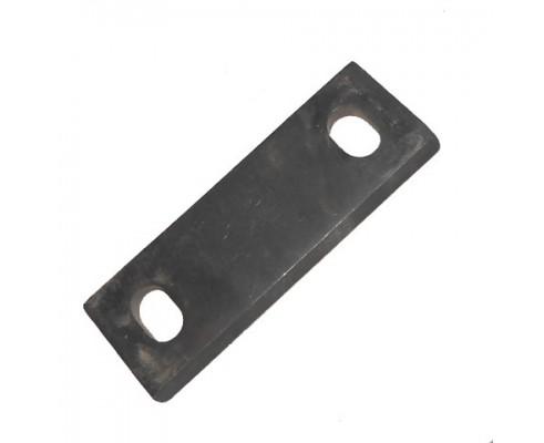 3518050-14249 - Пластина трения привода ножа