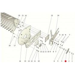 Звездочка - 54-151-3-3
