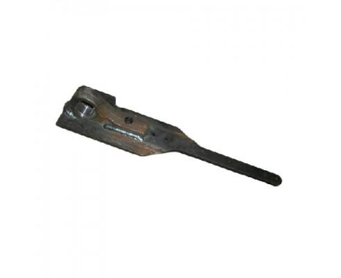3518050-16680 - Головка ножа