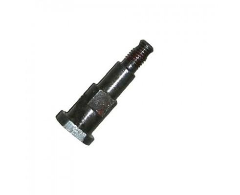 3518060-16523А - Болт специальный