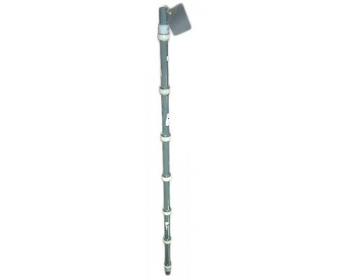 3518060-18400А - Труба с роликами