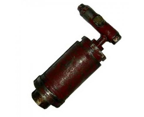ЕДЦГ 062.000 (ГА-76010А) - Гидроцилиндр