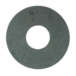 Накладка фрикционная d176х65х4