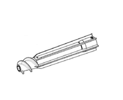 Валец - КПС-4-0512050А