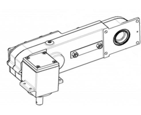 Мультипликатор - КПС-4-0517100