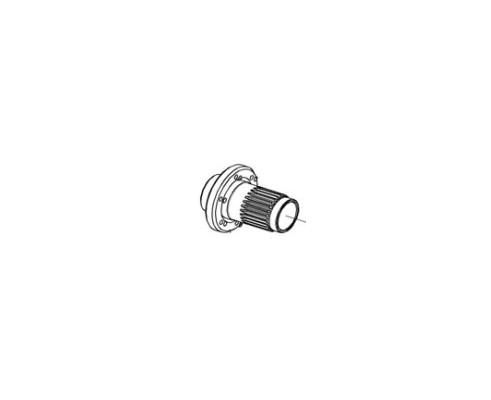 Ступица (опоры) - 1.326.710